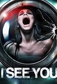 Watch Movie I See You