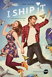 Watch Movie I Ship It  season 2