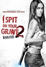 Watch Movie I Spit On Your Grave 2