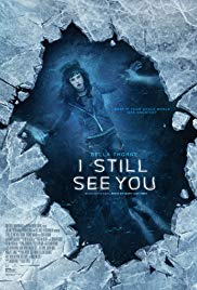 Watch Movie I Still See You