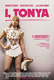 Watch Movie I, Tonya