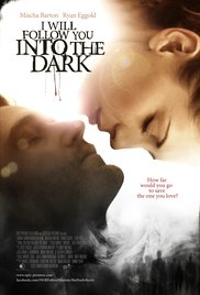 Watch Movie I Will Follow You Into the Dark