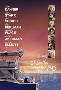Watch Movie I Will See You in My Dreams