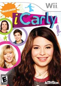 Watch Movie iCarly - Season 4