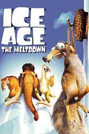 Watch Movie Ice Age: The Meltdown