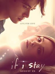 Watch Movie If I Stay