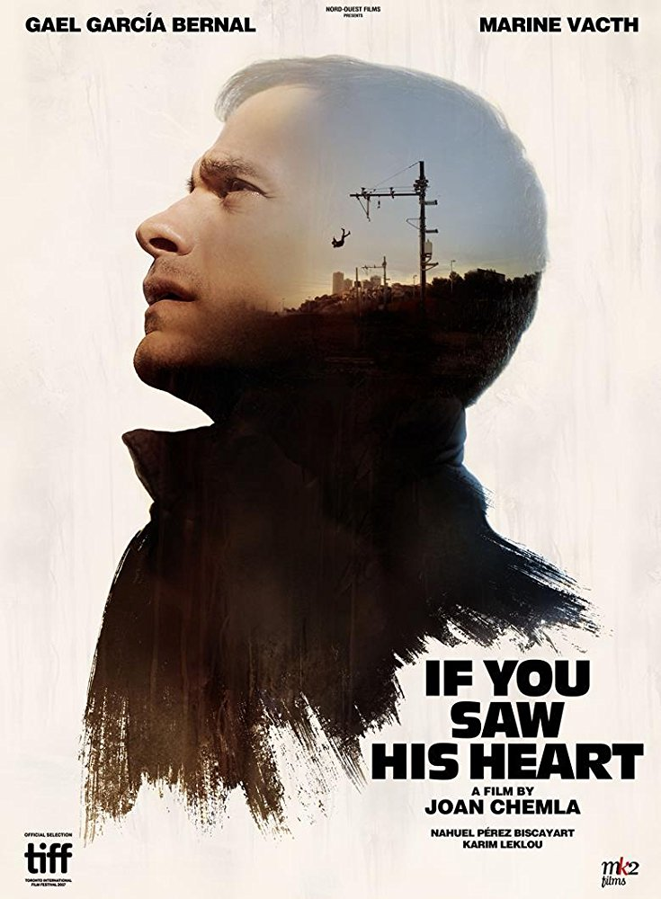 Watch Movie If You Saw His Heart