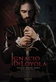 Watch Movie Ignacio of Loyola