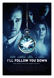 Watch Movie I'll Follow You Down