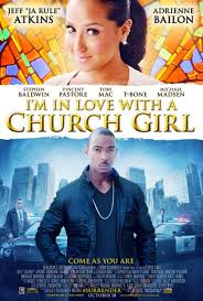 Watch Movie Im in Love with a Church Girl