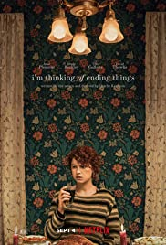 Watch Movie I'm Thinking of Ending Things