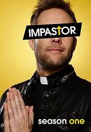Watch Movie Impastor - Season 1