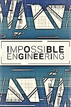 Watch Movie Impossible Engineering - Season 3