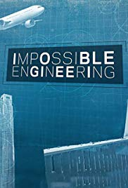 Watch Movie Impossible Engineering - Season 6