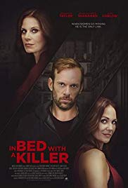 Watch Movie In Bed With A Killer