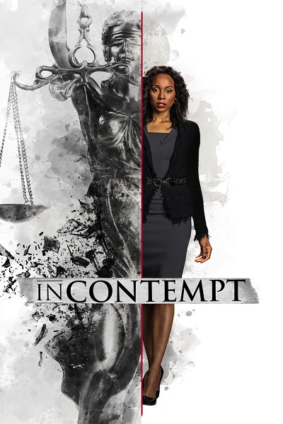 Watch Movie In Contempt - Season 1