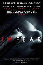 Watch Movie In Fear
