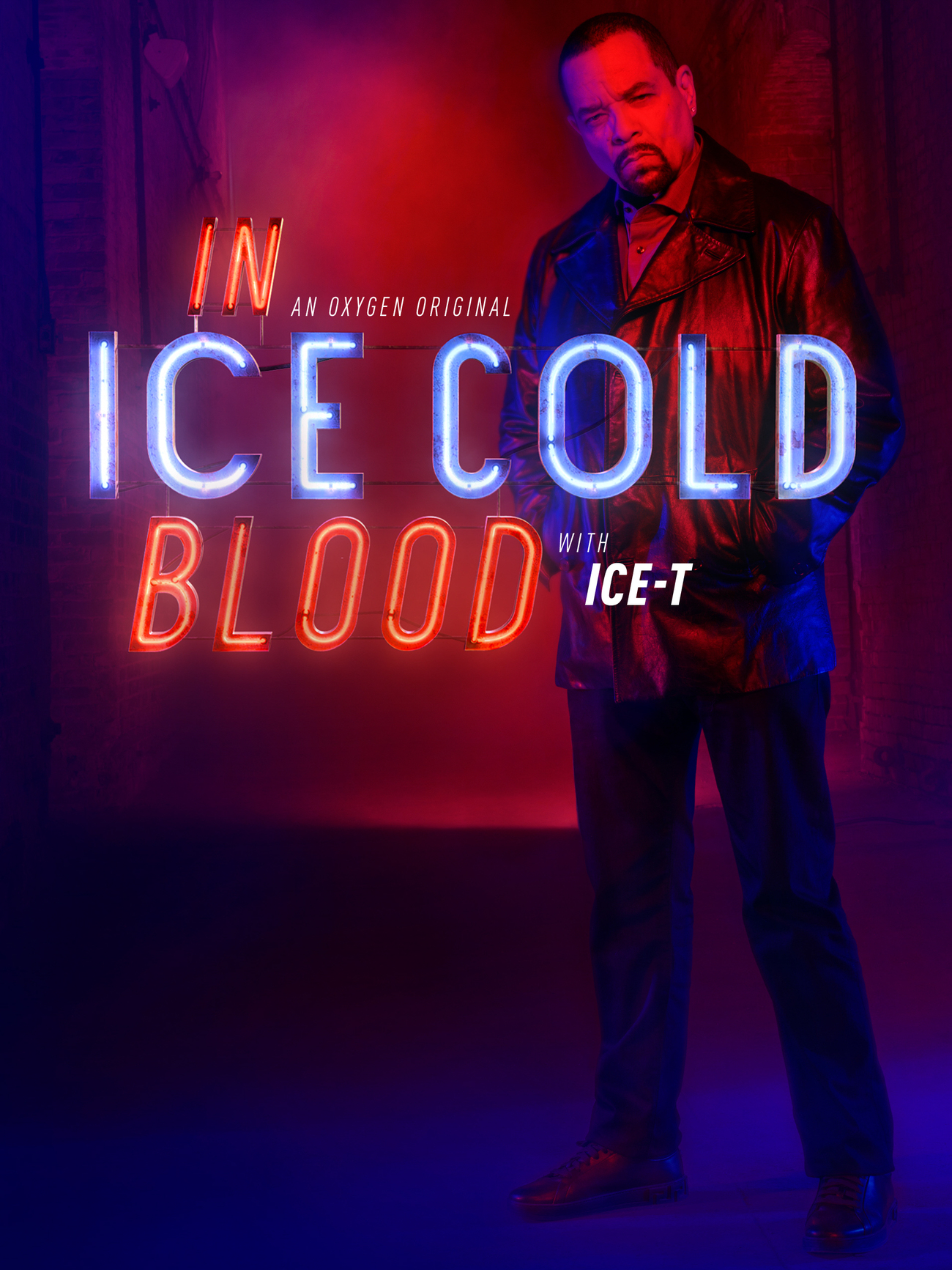 Watch Movie In Ice Cold Blood - Season 1