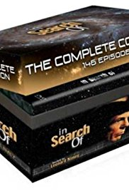 Watch Movie In Search of...  - Season 6