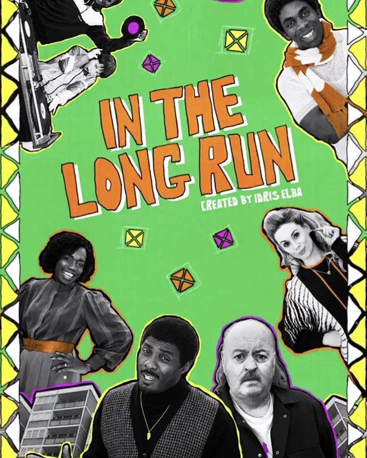 Watch Movie In The Long Run - Season 2