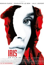 Watch Movie In the Shadow of Iris