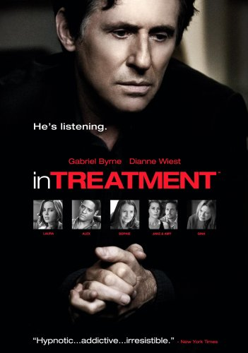 Watch Movie In Treatment - Season 2