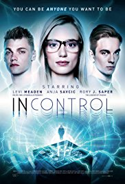 Watch Movie Incontrol