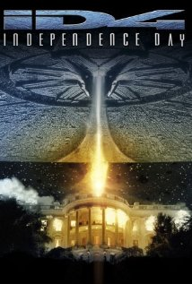 Watch Movie Independence Day