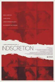 Watch Movie Indiscretion