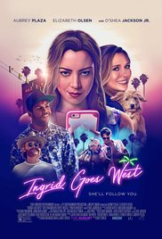 Watch Movie Ingrid Goes West