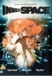 Watch Movie Innerspace