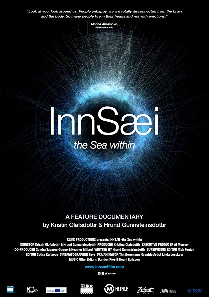 Watch Movie Innsaei