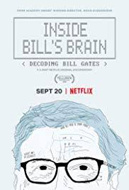 Watch Movie Inside Bill's Brain: Decoding Bill Gates