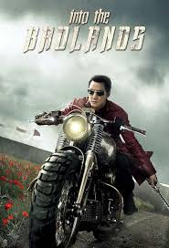 Watch Movie Into The Badlands - Season 3