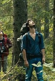 Watch Movie Into the Forest(2016)
