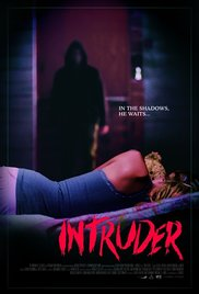 Watch Movie Intruder