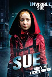 Watch Movie Invisible Sue