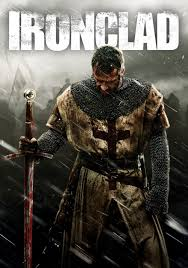 Watch Movie Ironclad