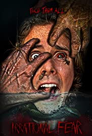 Watch Movie Irrational Fear