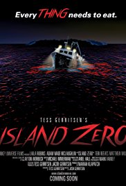Watch Movie Island Zero