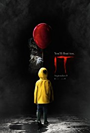 Watch Movie It