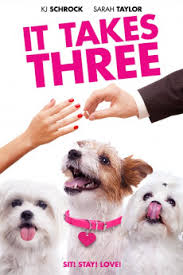 Watch Movie It Takes Three