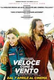 Watch Movie Italian Race