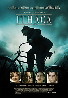 Watch Movie Ithaca