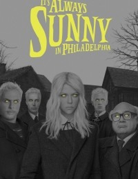 Watch Movie It's Always Sunny in Philadelphia - Season 8