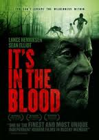 Watch Movie It's In The Blood