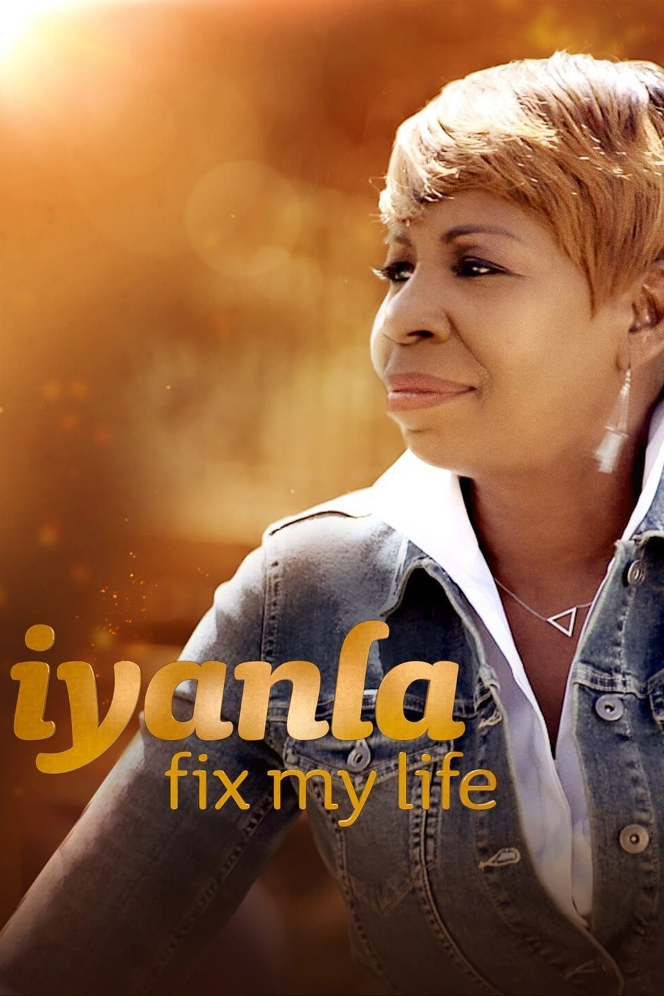 Watch Movie Iyanla, Fix My Life - Season 7