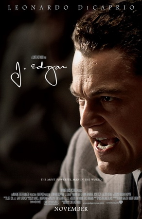 Watch Movie J. Edgar