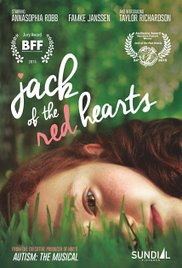 Watch Movie Jack of the Red Hearts