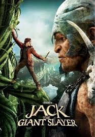 Watch Movie Jack The Giant Slayer